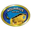 Aquarius Reef Base Seal.png