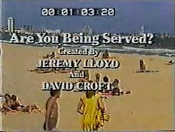 Are You Being Served Australian series title card.jpg