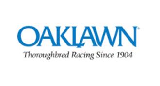 Oaklawn Racing & Gaming - Image: Arkansas Derby logo