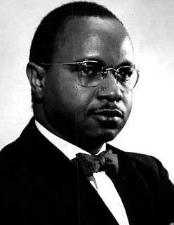 Arthur Porter (historian)