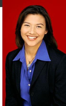 Atika Shubert
