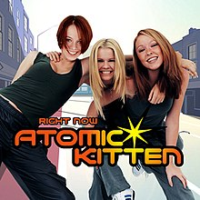 Atomic Kitten Right Now single cover.jpg