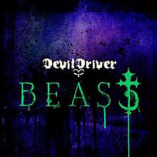 Devildriver Beast Torrent Download