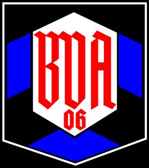 BV Altenessen - Image: BV Altenessen