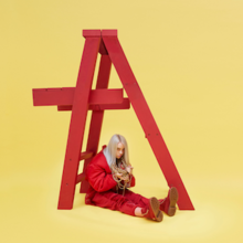Image Result For Billie Eilish