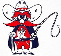 Billy Ryan High School Raider Mascot.jpg