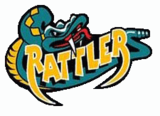 Bradford Rattlers.png