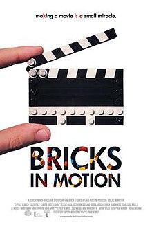 Brickfilm Wikipedia