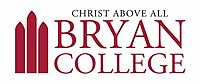 Bryan College Logo (resized).jpg