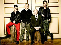 Buchanan men-2013.jpg