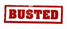 Busted (band) logo.jpg