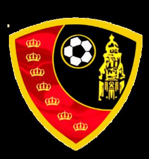 CF Atlético Ciudad - Image: CA Ciudad de Lorquí