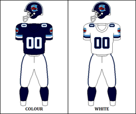CFL TOR Jersey 1981.png