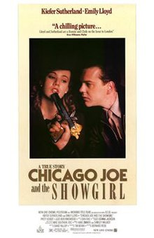 Chicago+Showgirl.jpg