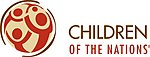 Children of the Nations logo.jpg