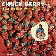 Chuck Berry - One Dozen Berry's.jpg