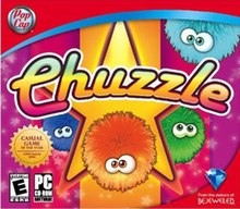Chuzzle download full version