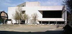 Civic Center of Greater Des Moines.jpg