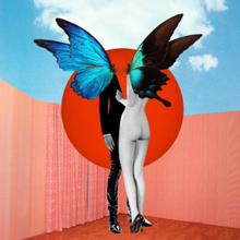 Baby (Clean Bandit song) - Wikipedia