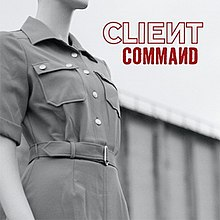Client - Command album cover.jpg