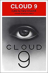 Cloud Nine (play).jpg
