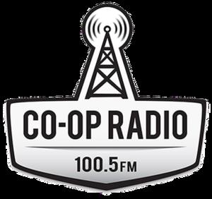 CFRO-FM