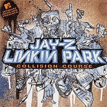 Collision Course CD-DVD cover.jpg