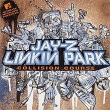 Collision course album wikipedia collision course malvernweather Choice Image