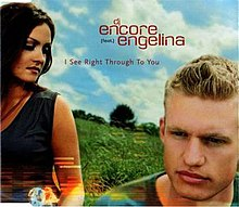 DJ Encore feat. Engelina - I See Right Through To You.jpg
