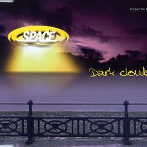 Dark Clouds - Image: Darkcloudsspacesingl e