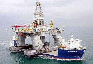 <i>Deepwater Nautilus</i>