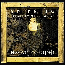 Delerium - Heaven's Earth.jpg