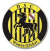 Deutscher Sport Club Wanne-Eickel logo.png