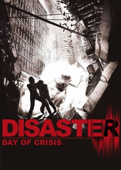 Disaster Day of Crisis.jpg