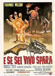 220px-Django_Kill_poster.jpg