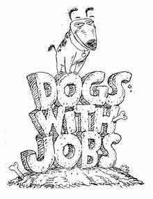 Dog Training Brighton
