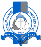 Dolphins United F.C. - Wikipedia  Dolphins
