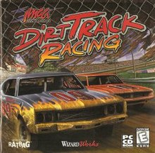 Dirt Track Racing (DTR)