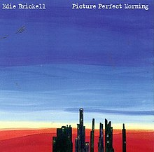 Edie Brickell - Picture Perfect Morning.jpg