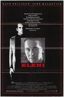 Eleni Film