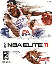 nba live 06 free download for pc full version