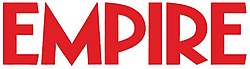 Empire-magazine-logo.jpg
