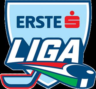Erste Liga (ice hockey)