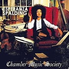[Image: 220px-Esperanza_Spalding_Chamber_Music_Society.jpg]