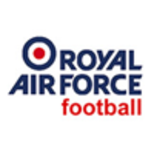 Royal Air Force Football Association - Image: Fa county raf