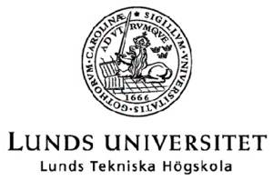 Faculty of Engineering (LTH), Lund University - Image: Faculty of Engineering (LTH), Lund University logo