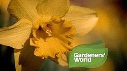 Gardeners world title.JPG
