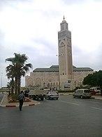 Hassan-II.-Moschee, Casablanca.jpg