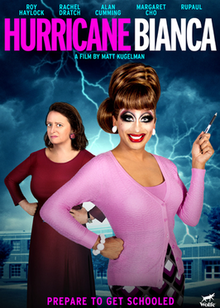 Image result for hurricane bianca