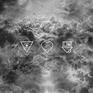 I Love You (The Neighbourhood album) - Image: Iloveyou the neighbourhood
